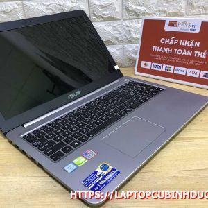 Laptop Asus K501 I5 6200u 4g Ssd 180g 500g Nvidia Gt940mx Laptopcubinhduong.vn [kích Thước Gốc] Result 5