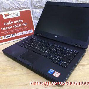Laptop Dell E5440 I3 4030u 8g 500g Laptopcubinhduong.vn 3 [kích Thước Gốc] Result