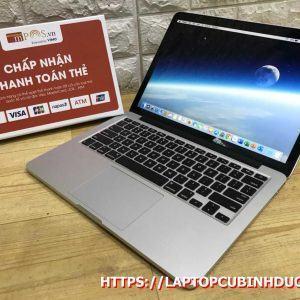 Laptop Macbook Pro Retina 2015 I5 8g Ssd 512g Laptopcubinhduong.vn 1 [kích Thước Gốc] Result