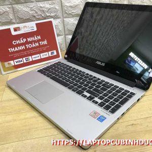 Laptop Asus Tp500 I5 5200u 4g 1t Lcd 15 Cam Ung Laptopcubinhduong.vn 2 [kích Thước Gốc] Result