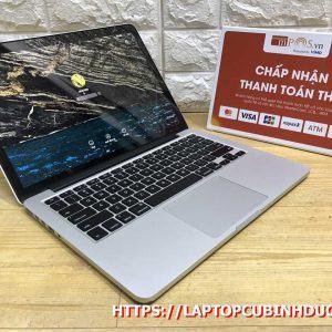 Macbook Pro 2013 I5 4g Ssd 256g Lcd 13 Laptopcubinhduong.vn 2 [kích Thước Gốc] Result