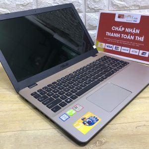 Laptop Asus X542 I5 8250u 8g Ssd 128g Hdd 500g Nvidia Gt940 Lcd 15 Laptopcubinhduong.vn 5