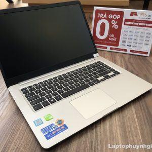 Asus Vivobook S15 I7 8550u 4g Ssd 128g 500g Nvidia Mx150m Lcd 15 Laptopcubinhduong.vn 2