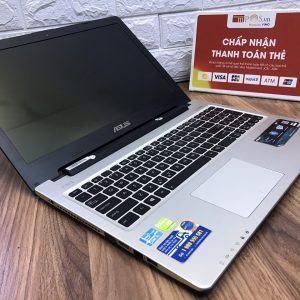 Asus K56 I5 3317u 4g 500g Nvidia Gt740m Laptopcubinhduong.vn 5